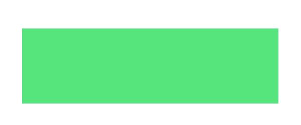 MIJIA (میجیا)